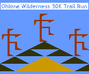 Ohlone_Wilderness_50K_Logo