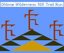 Ohlone_Wilderness_50K_Logo