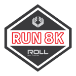 ROLL Recovery R8K