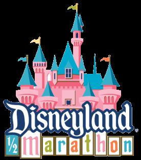 disneyland-half-marathon