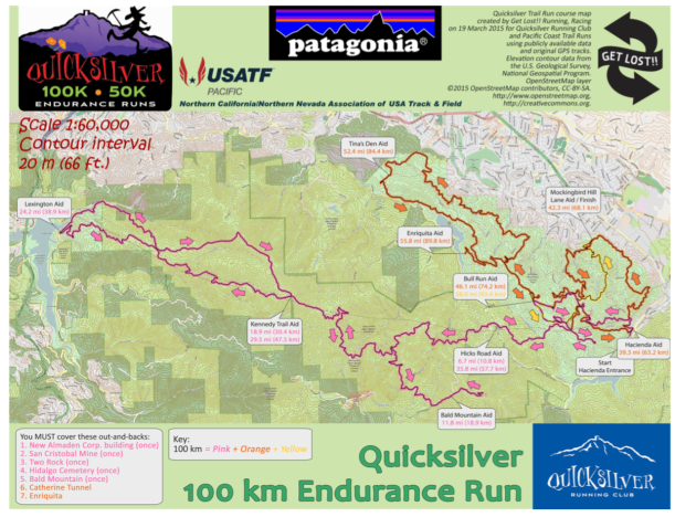 quicksilver-100k-map