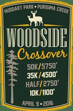 woodside-crossover
