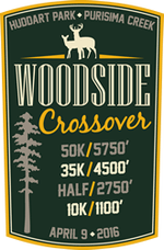 woodside-crossover