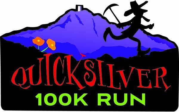 Quicksilver 100K