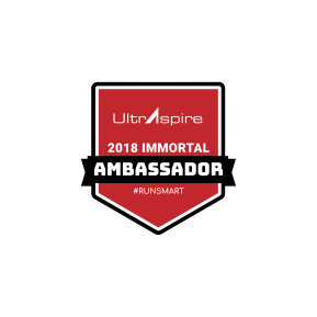 Ambassador_Badge_2018