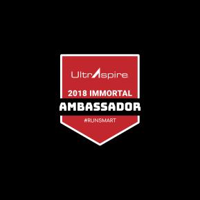 Ambassador_Badge_2018