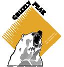 gp_logo_small
