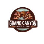 grand_canyon_natl_park_logo