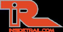 Inside-Trail-Logo